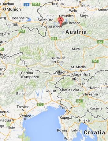 AustrianGiants2