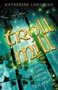 TrollMill