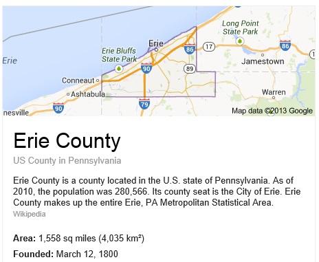 ErieCounty