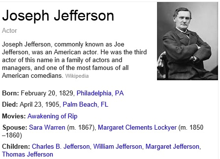 JosephJefferson1