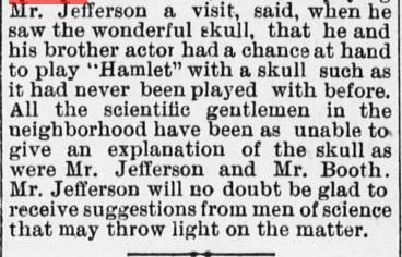 JosephJefferson3