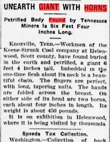 KnoxvilleHorns1