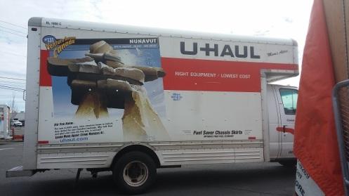 UHaul1