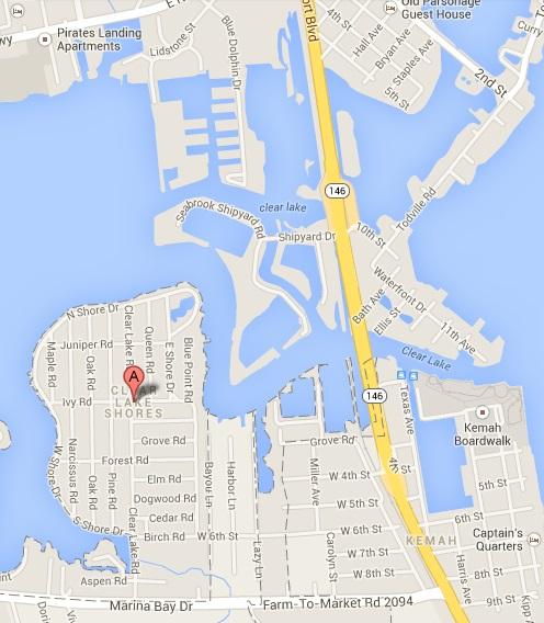 Galveston9