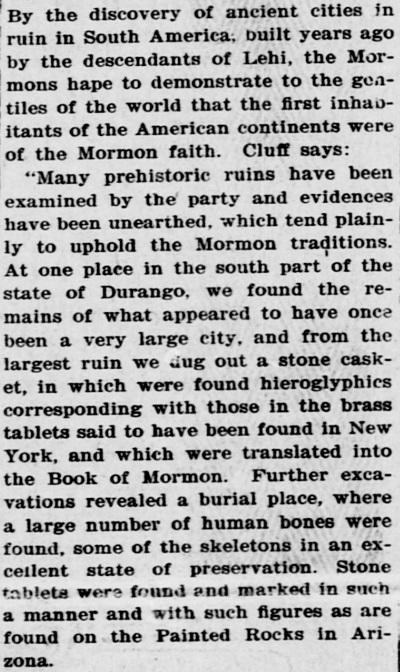 Mormons2