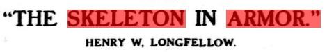 Longfellow2