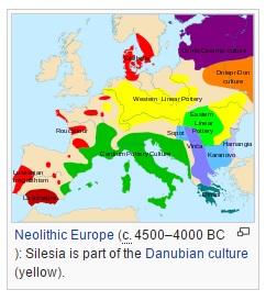 PygmiesEurope2.jpg
