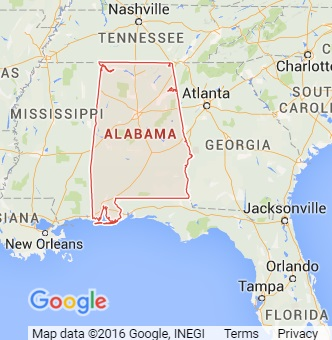 AlabamaGiant2.jpg