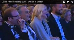 DAVOS2011Clinton1